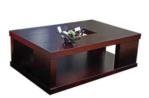 LEA020 Furniture Liquidation