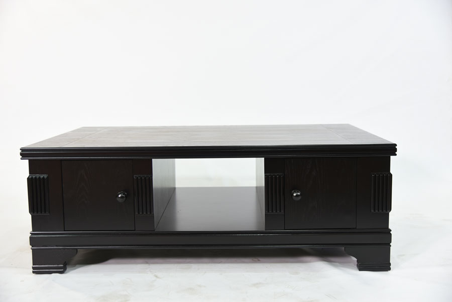 Sev025 coffee table coffee table or sale coffee tables for Coffee tables jhb