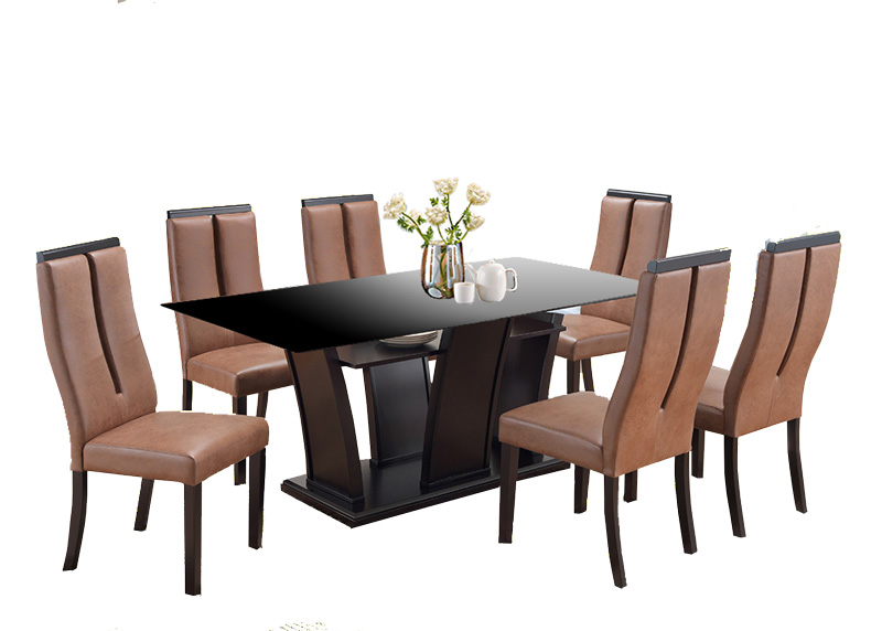 66 dining room tables jhb full size of dining for Dining room tables jhb