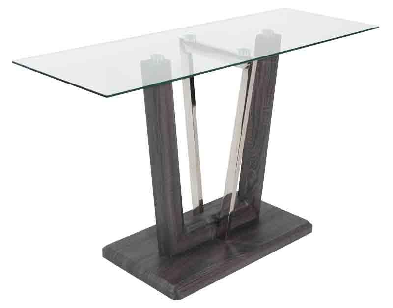 G15105 Server Table Server Table for sale Server  : VEE SERVER TABLE V 201 1 from www.furnitureliquidation.co.za size 800 x 627 jpeg 10kB