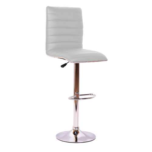 Dea055 Bar Stool Barstool For Sale Barstools For Sale