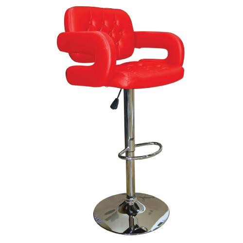 Dea094 Bar Stool Furniture Liquidation Warehouse Bar