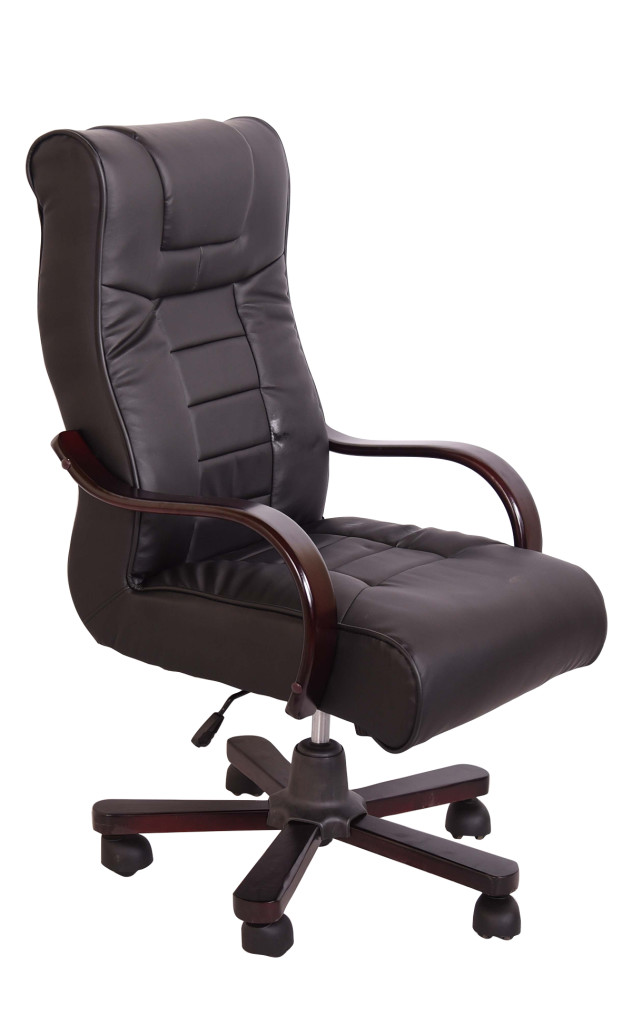 Dea009 Office Chair Office Chairs For Sale Office