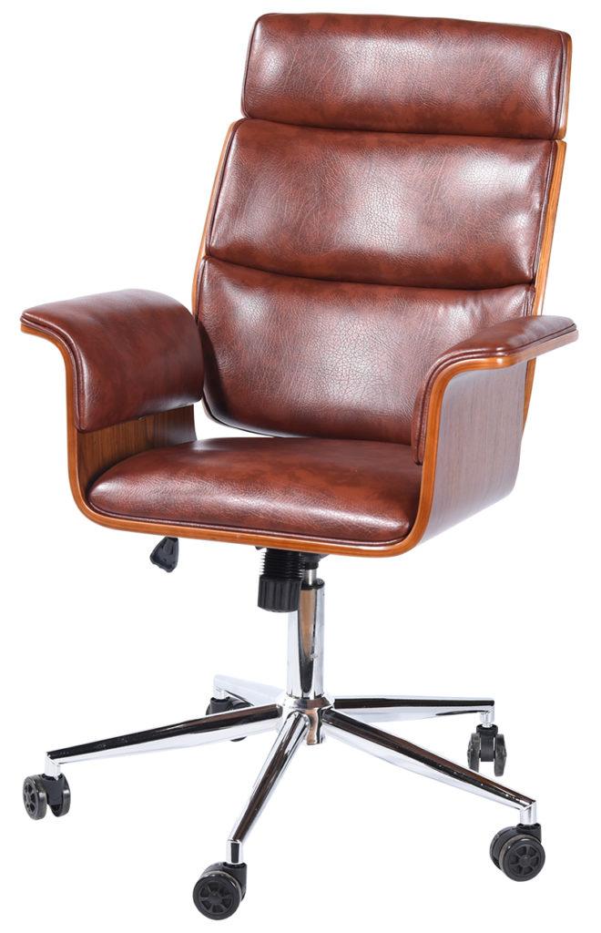 g15016 office chair office chair for sale office chairs for sale jhb. Black Bedroom Furniture Sets. Home Design Ideas