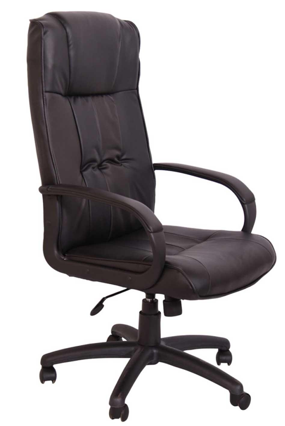 Dea013 Office Executive Chair Office Chair For Sale
