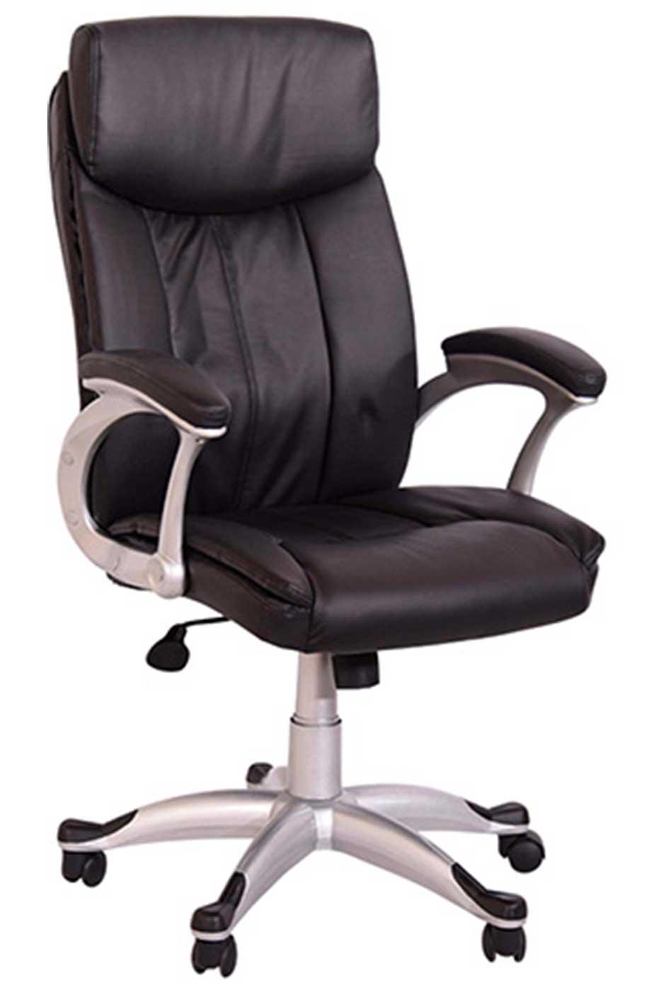 5783 office chair office chair for sale office chairs for sale jhb. Black Bedroom Furniture Sets. Home Design Ideas