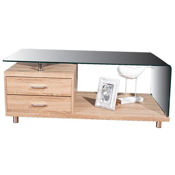 LEA024 Coffee Table