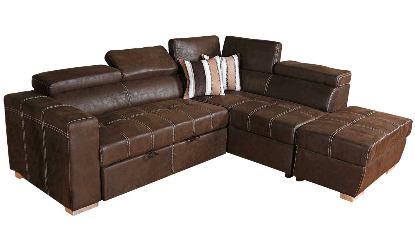 for corner couch jhb shop sleeper couches sale