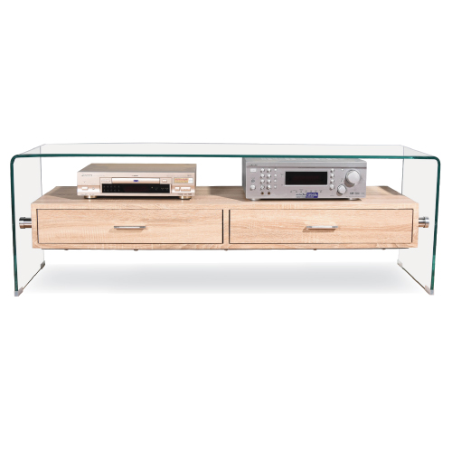 Plasma TV Stands For Sale