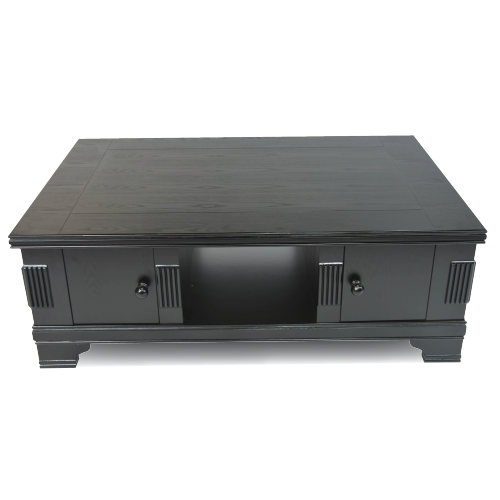 Sev025 Coffee Table Coffee Table Or Sale Coffee Tables For