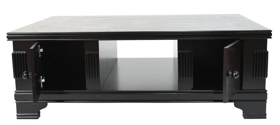 Sev025 Coffee Table Coffee Table Or Sale Coffee Tables