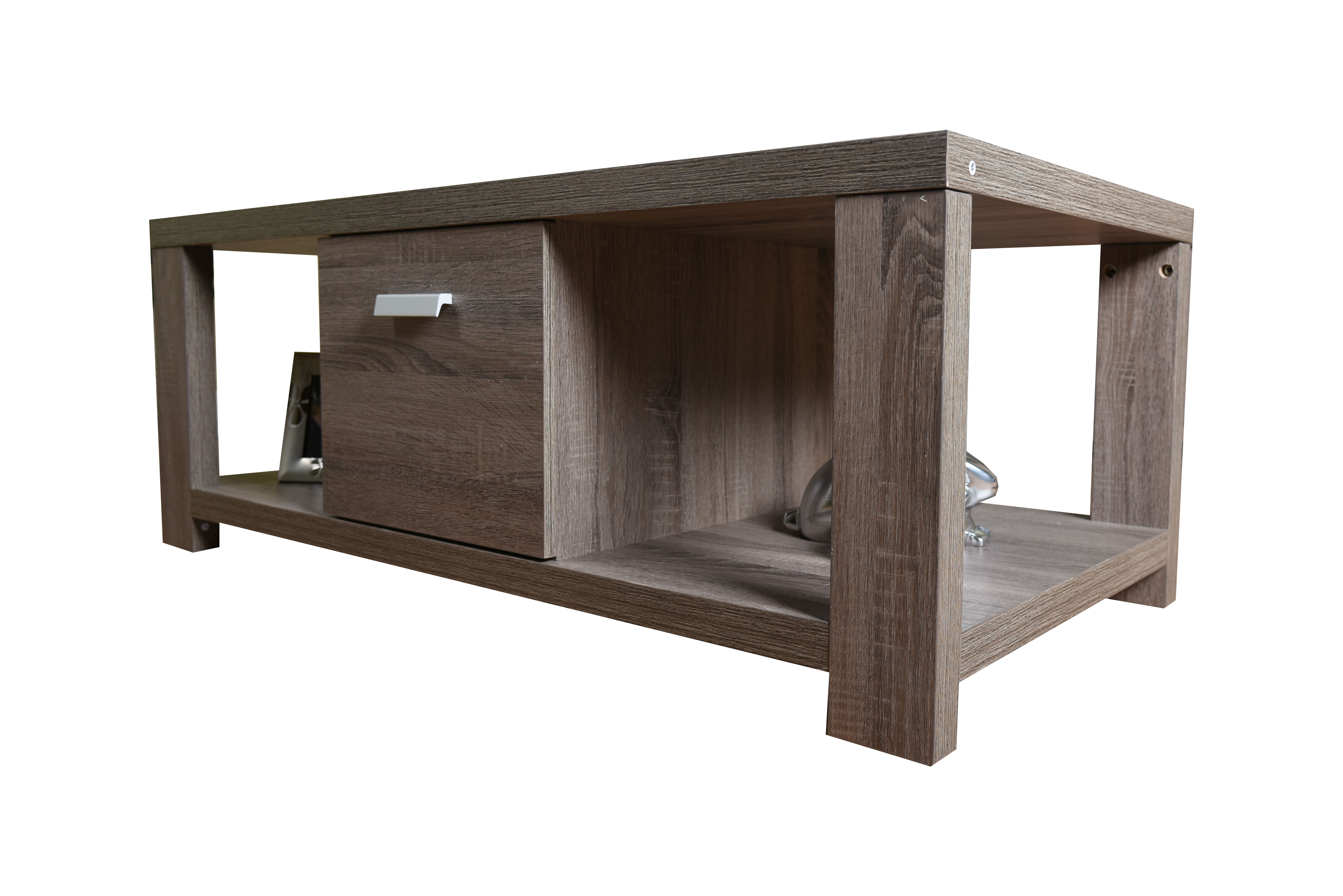 Lea030 coffee table coffee table coffee tables jhb for Coffee tables jhb