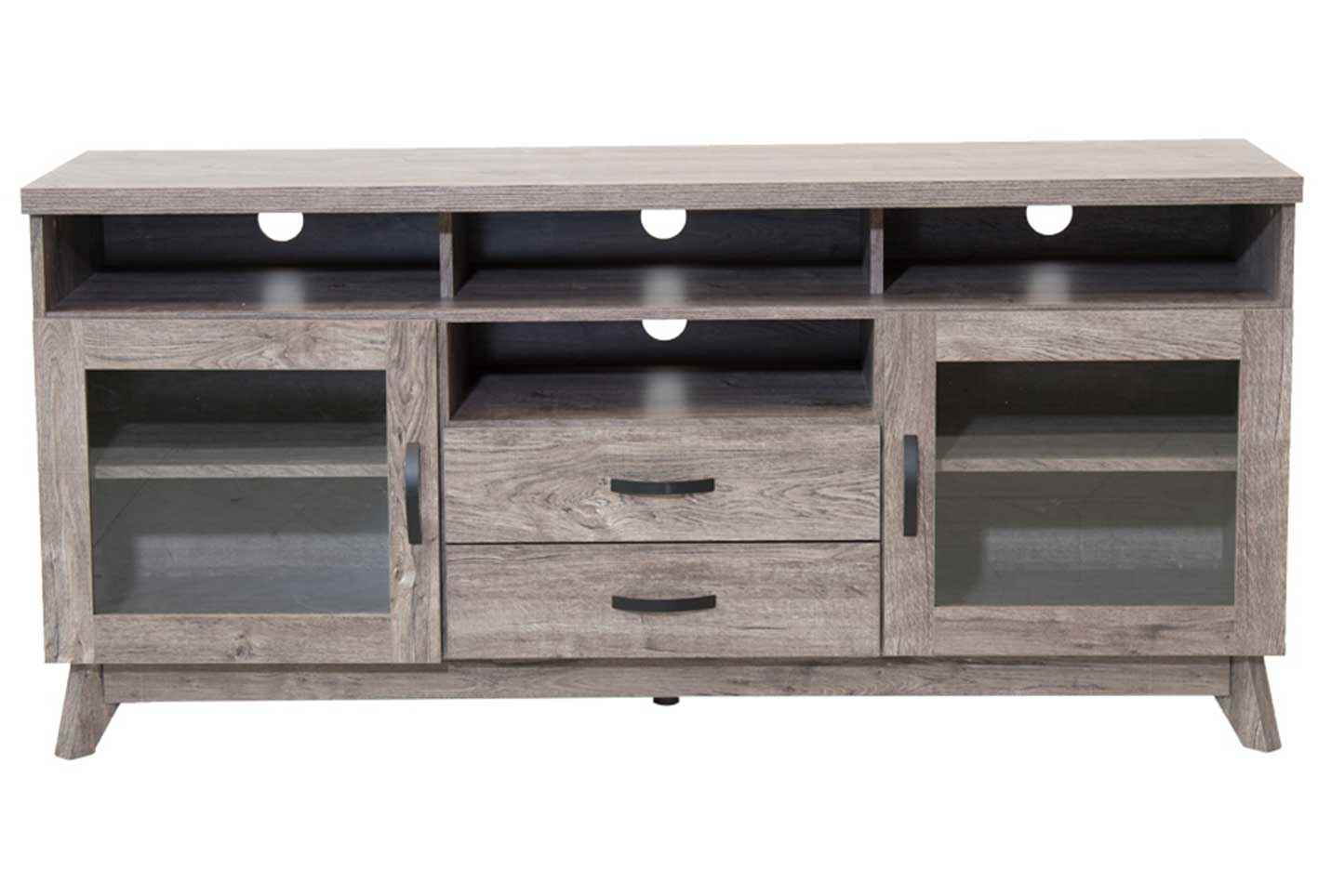 Hwf001 Tv Stand Plasma Tv Stands For Sale Cheap Furniture