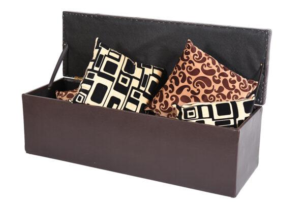 MBF003 Linen Box