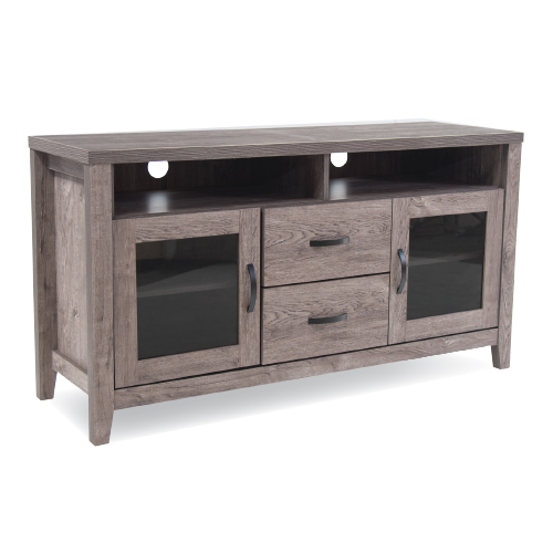 Hwf011 Tv Stand Plasma Tv Stands For Sale Cheap Furniture