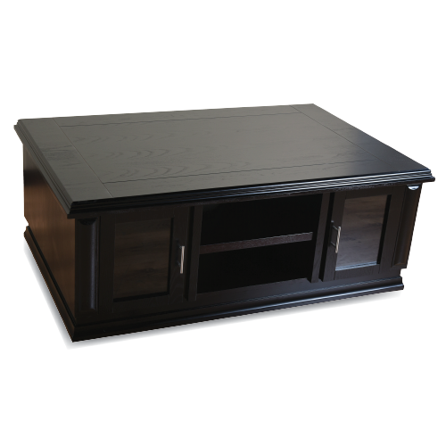 Coffee Tables For Sale 6