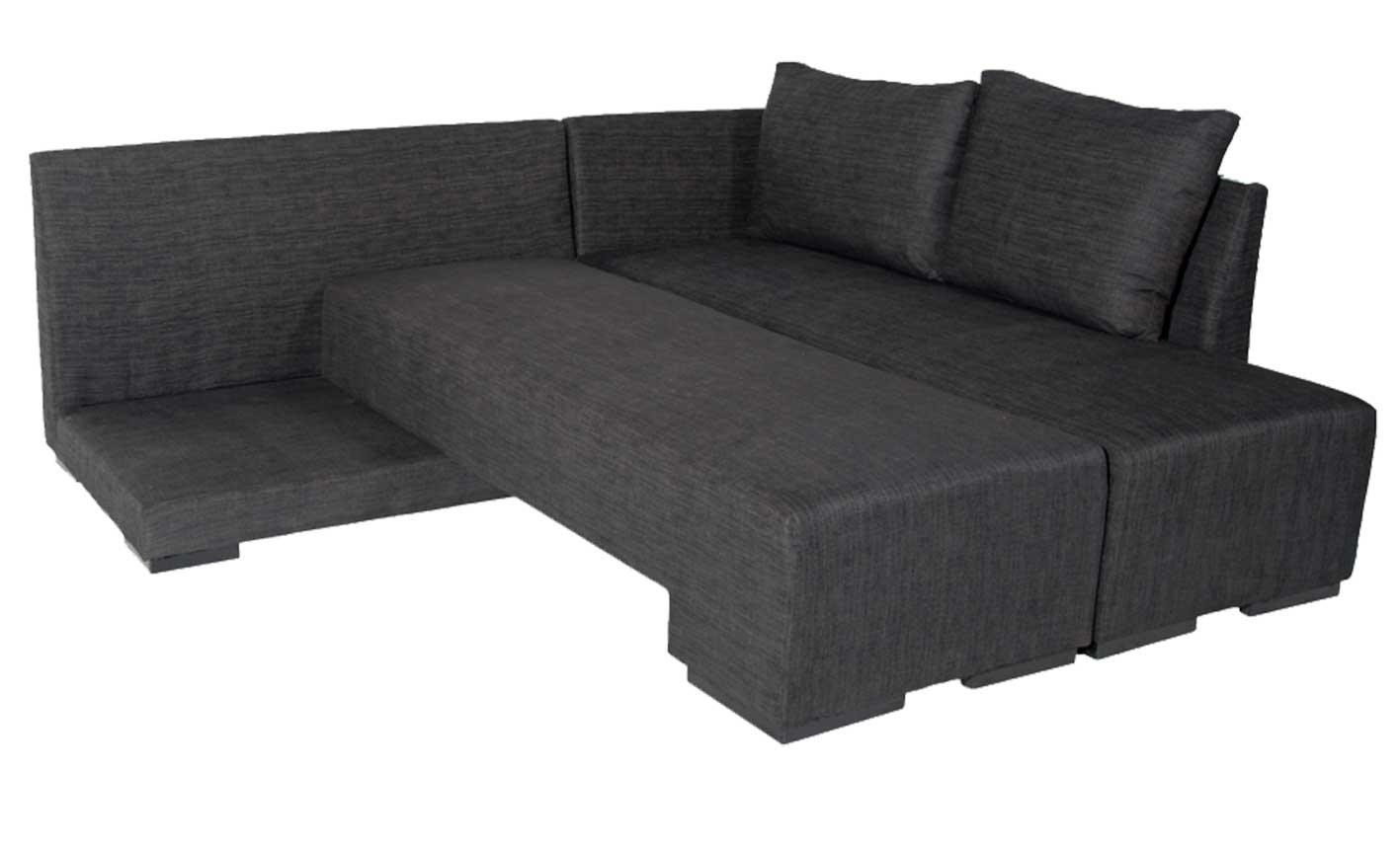 new sleep a dial couch sleeper couches york bed