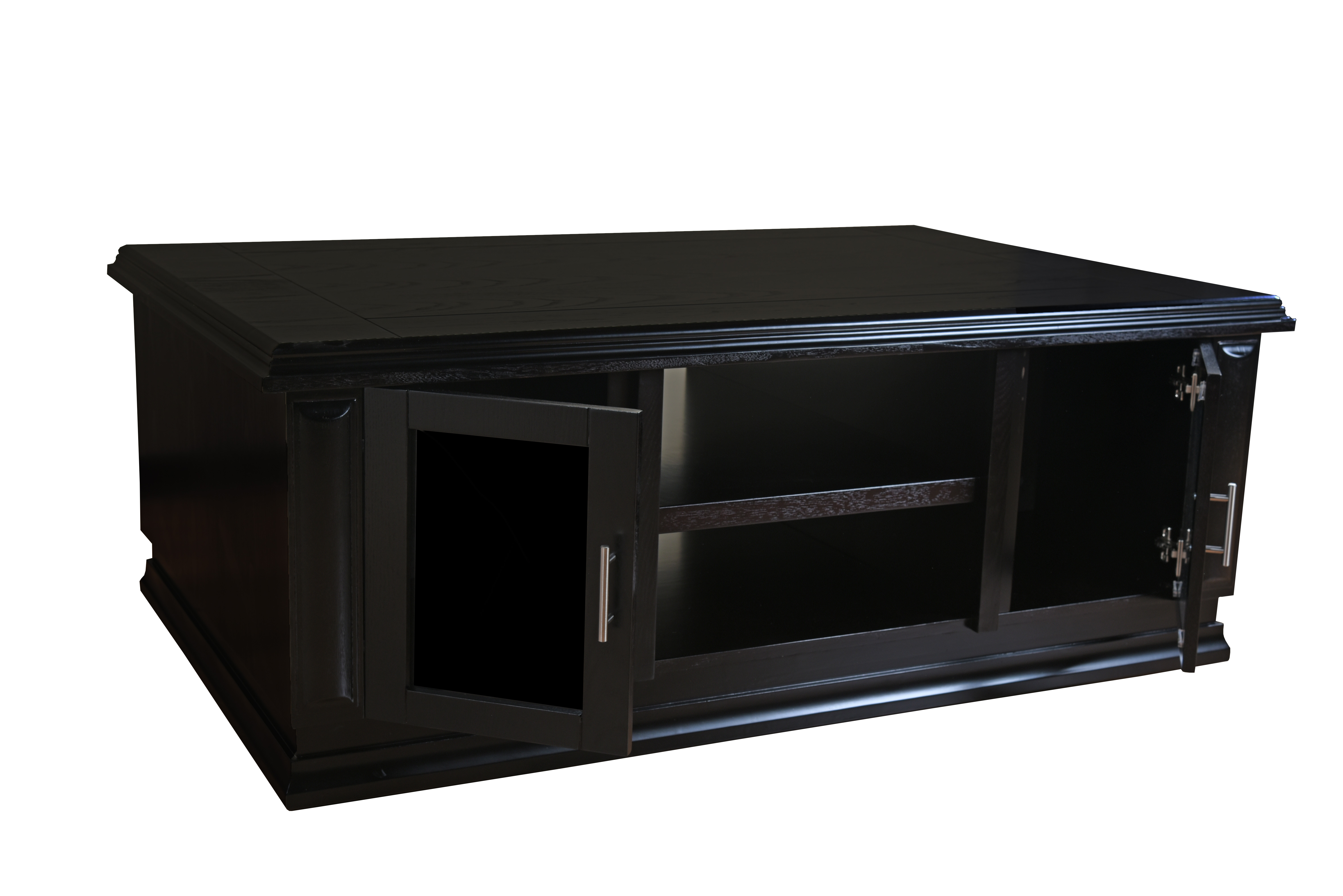 Sev069 coffee table coffee table coffee tables for for Coffee tables jhb