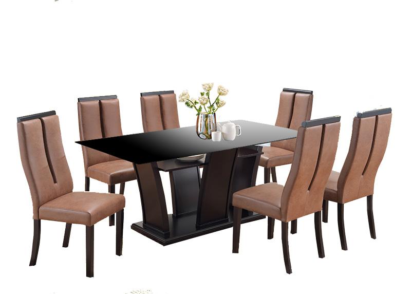 PEX002 Dining Suite