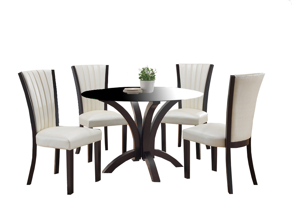 Pex001 Dining Suite Dining Suite For Sale Dining