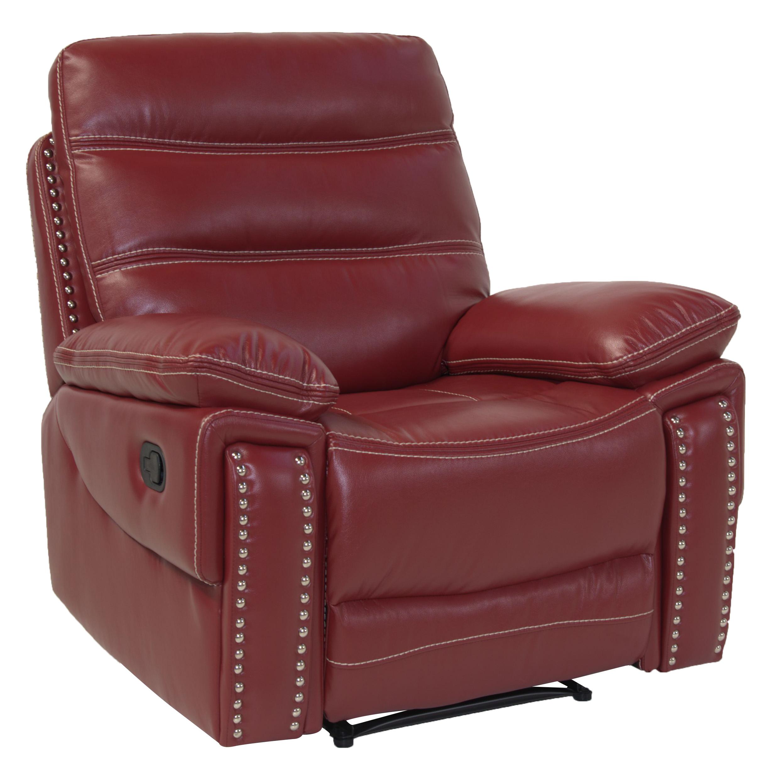 Arf001 Recliner Lounge Suite Furniture Liquidation Warehouse