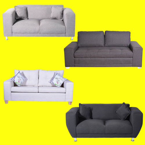 Living Room Furniture | Johannesburg | Furniture Liquidation Warehouse