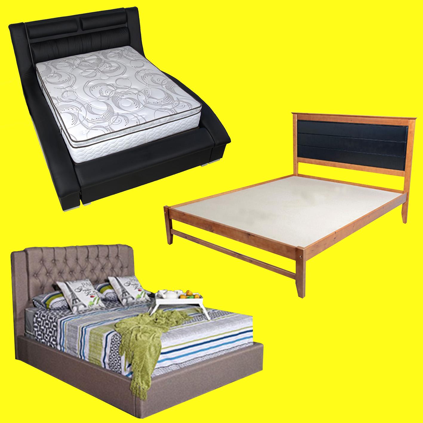 Bedroom furniture johannesburg furniture liquidation for Bedroom furniture johannesburg
