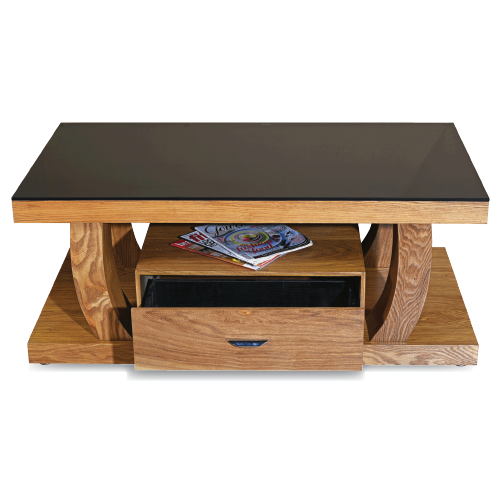 Dea110 Coffee Table Furniture Liquidation Warehouse