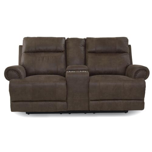 Zhej011 Recliner Lounge Suite Furniture Liquidation Warehouse
