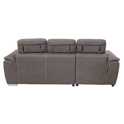KF004 Corner Sleeper Couch