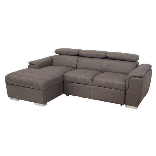 Mbf011 Sleeper Couch Sleeper Couches For Sale Sleeper