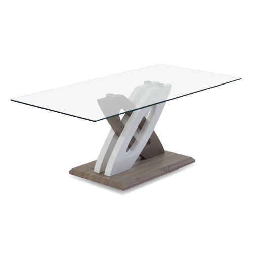 - Furniture Liquidation Warehouse