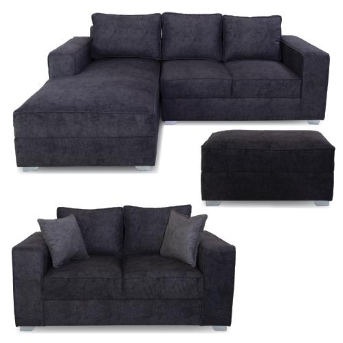 Shd014 Lounge Suite Lounge Suites Lounge Suites For