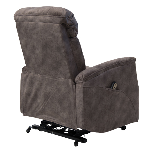 Hurry Up For Your Best Cheap Sofas On Sale: ARF010 Power Lift-Up Recliner